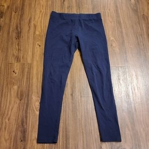 Danskin Navy Leggings